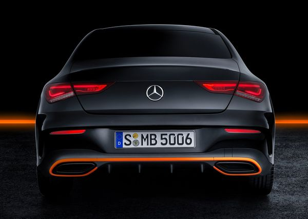 Mercedes-Benz-CLA-2020-1280-22