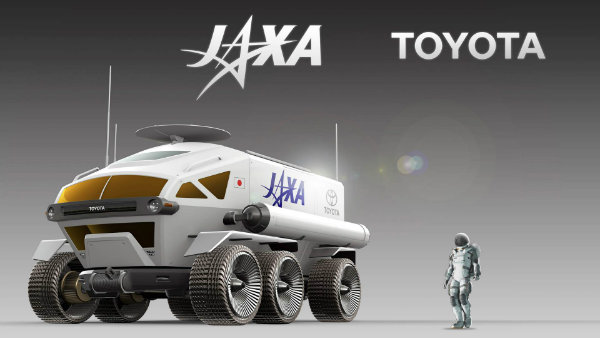 06f007d8-toyota-fuel-cell-electric-lunar-rover-project-7
