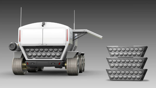 dc1f991e-toyota-fuel-cell-electric-lunar-rover-project-6