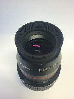 mop-45b
