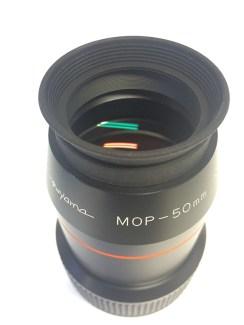 mop-50b