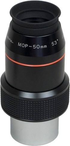 MOP-50