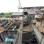 'Ensure domestic sugar supply' – Zubiri