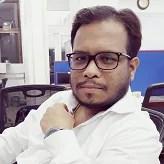Abhijeet Balshankar