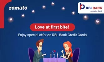 #OffersKaPyaar – Celebrating Love & Offers | RBL Bank