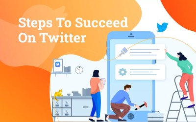 How To Find Success On Twitter In 2020 And Beyond