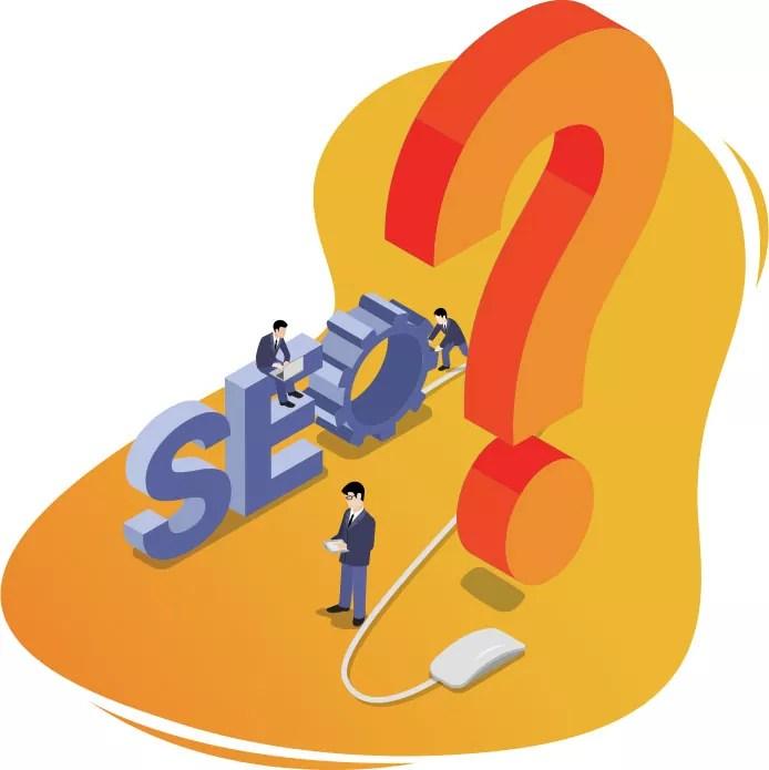SEO Agency in Andheri Mumbai