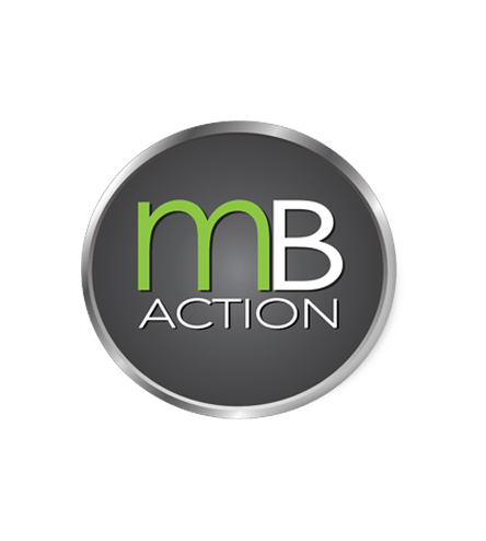 mb-action-marketing-telephonique-nantes