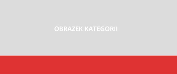 digicom-poligrafia-kategoria