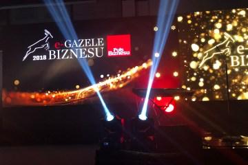e-Gazele Biznesu 2018