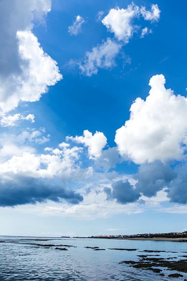 木綿原ビーチ