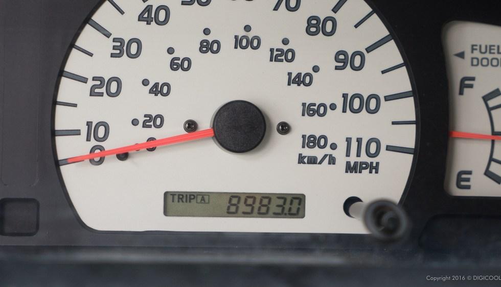 89830mile