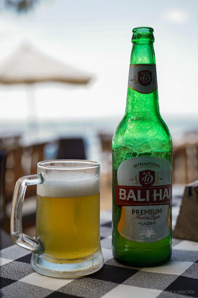 BALIHAI