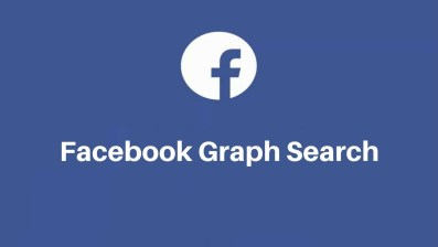 Facebook Graph Search DigiCrawlrZ