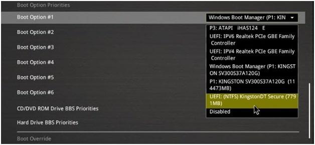 Boot_override_menu