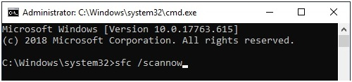 System_file_checker_command_prompt