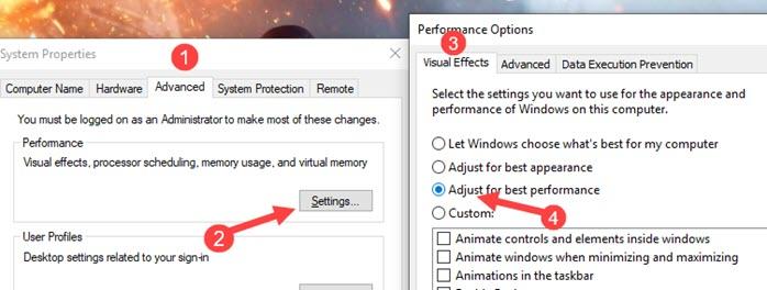 Adjust_for_best_performance_option