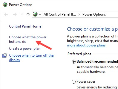 Choose_what_the_power_buttons_do