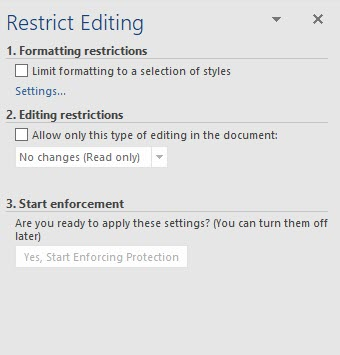 Disable_restrict_editing