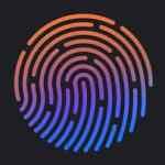 Fingerprint_image