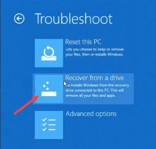 Recover_from_a_drive_Troubleshoot