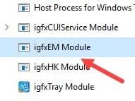igfxEM_module
