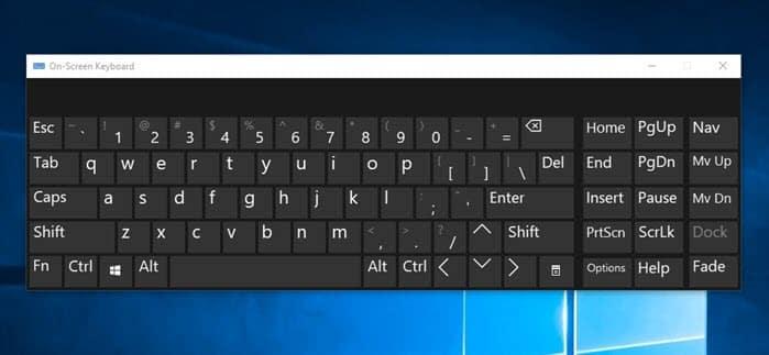 on_screen_keyboard