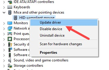 update_mouse_driver