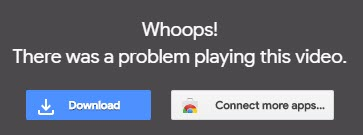 whoops_there_was_a_problem_playing_this_video