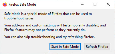 Open_firefox_in_safe_mode
