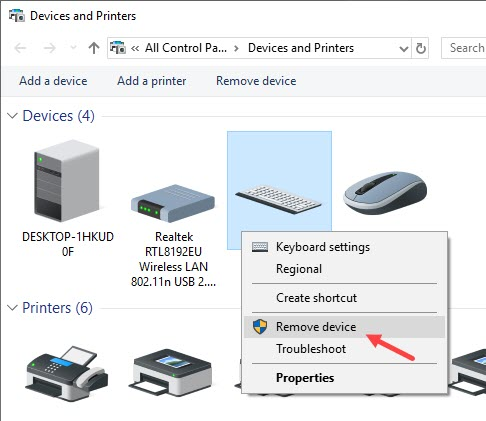 Remove_devices_from_devices_and_printers