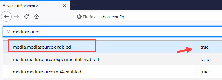 enable_media_source_extensions_firefox