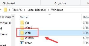 Windows_10_wallpaper_location