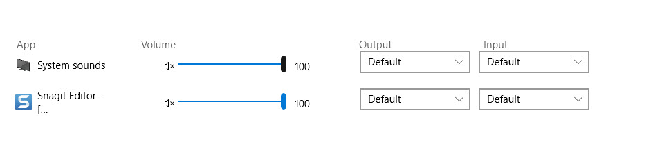 Assigning_an_application_to_different_sound_outputs