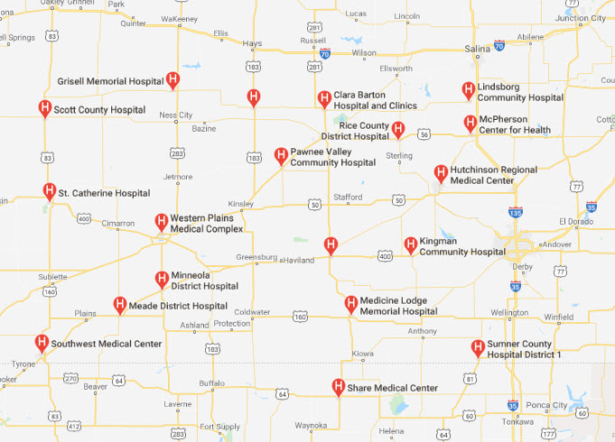 Google_maps_searching_hospitals