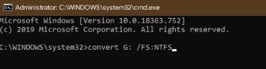 convert_fat32_to_ntfs