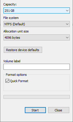 convert_fat32_to_ntfs_by_format