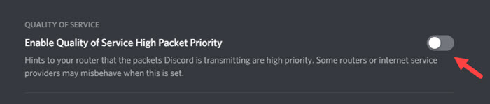 disable_quality_of_service_high_packet_priority_on_discord