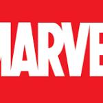 Marvel_movie_image
