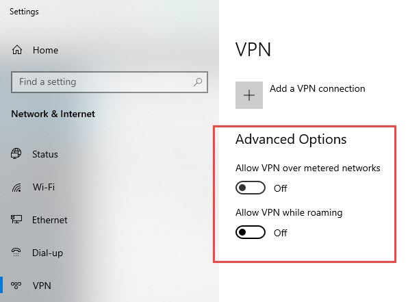 disable_VPN_from_settings