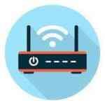 Router_logo