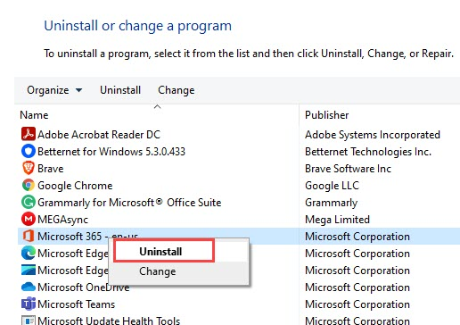 Uninstall_microsoft_office