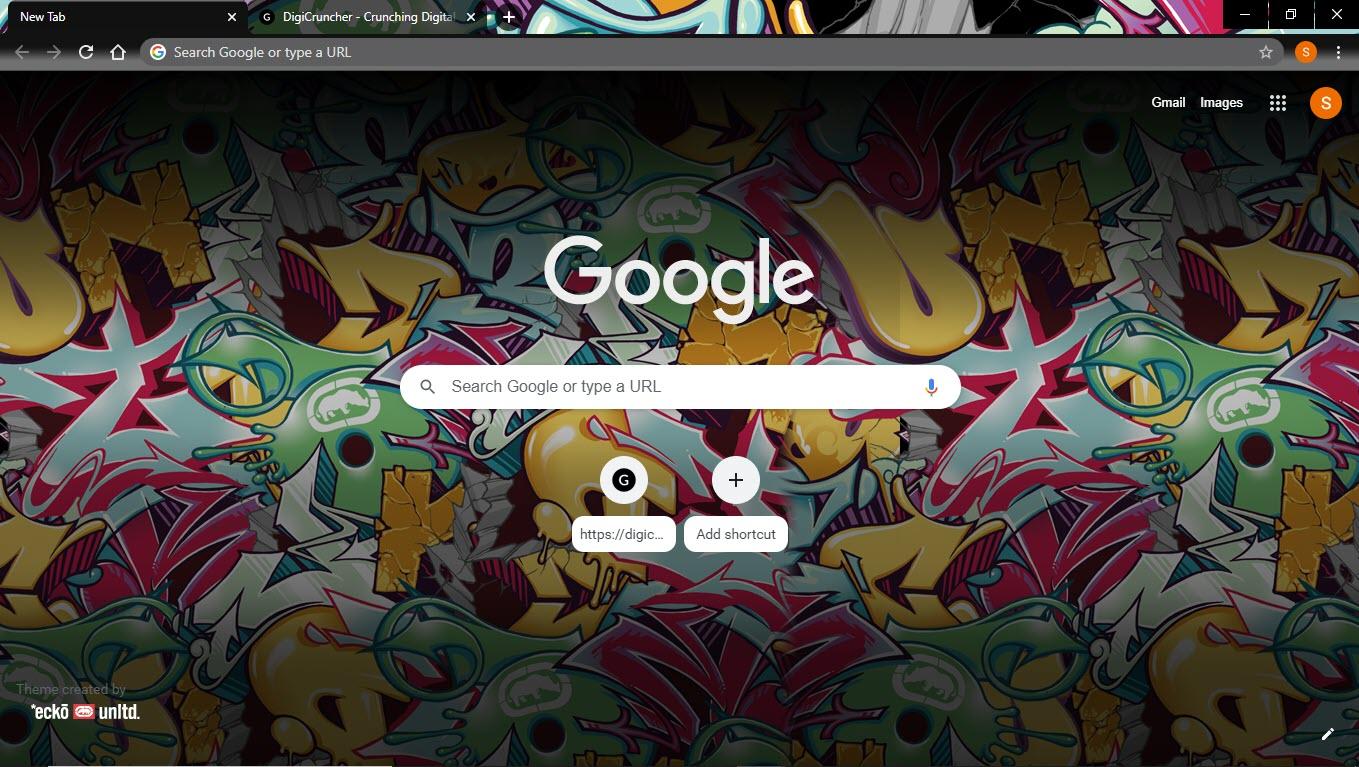 marc_ecko_google_chrome_themes