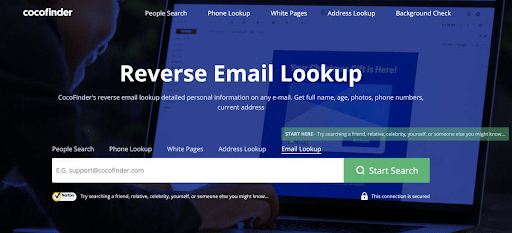 reverse_email_lookup_coco_finder
