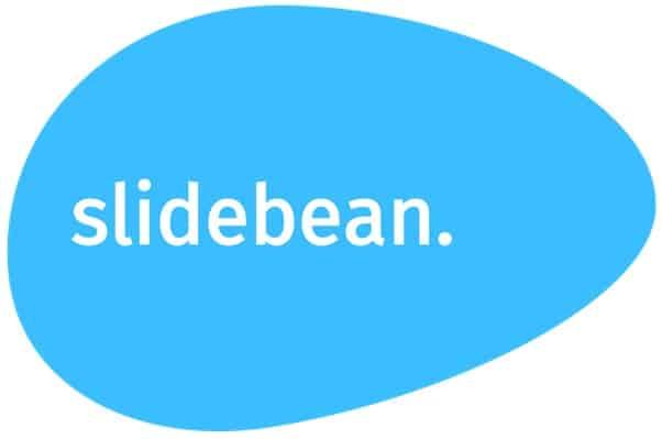 slidebean