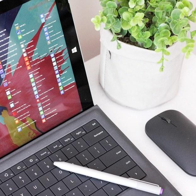 windows_laptop