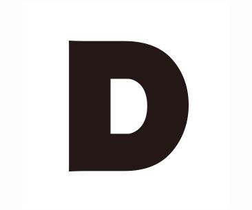 DIGIDAY広告チーム