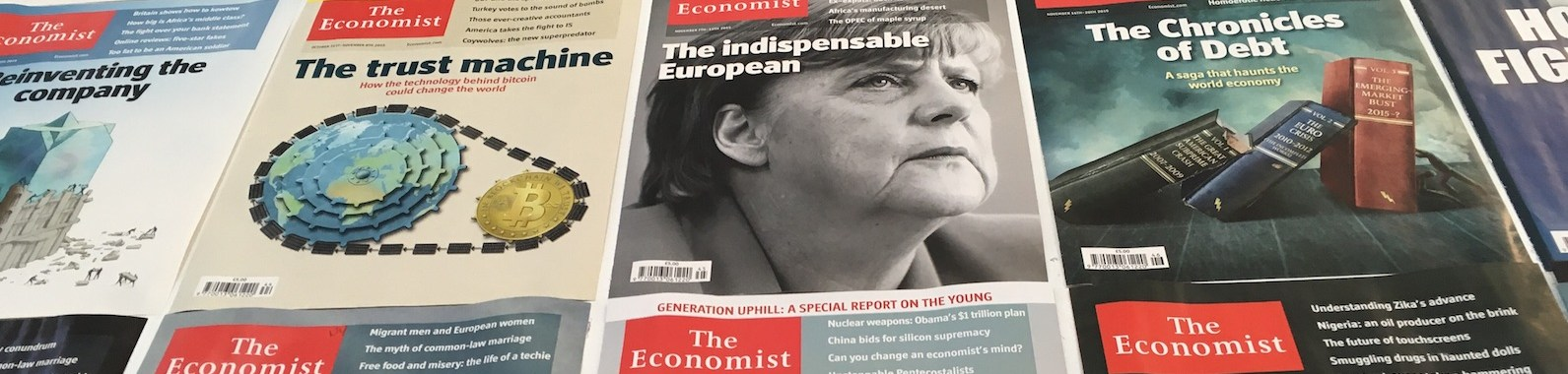 Economist-featured2