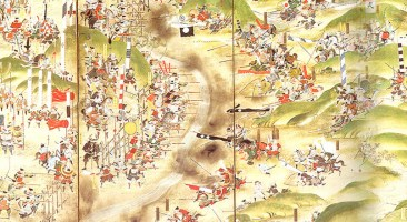 Battle_of_Nagashino_eye