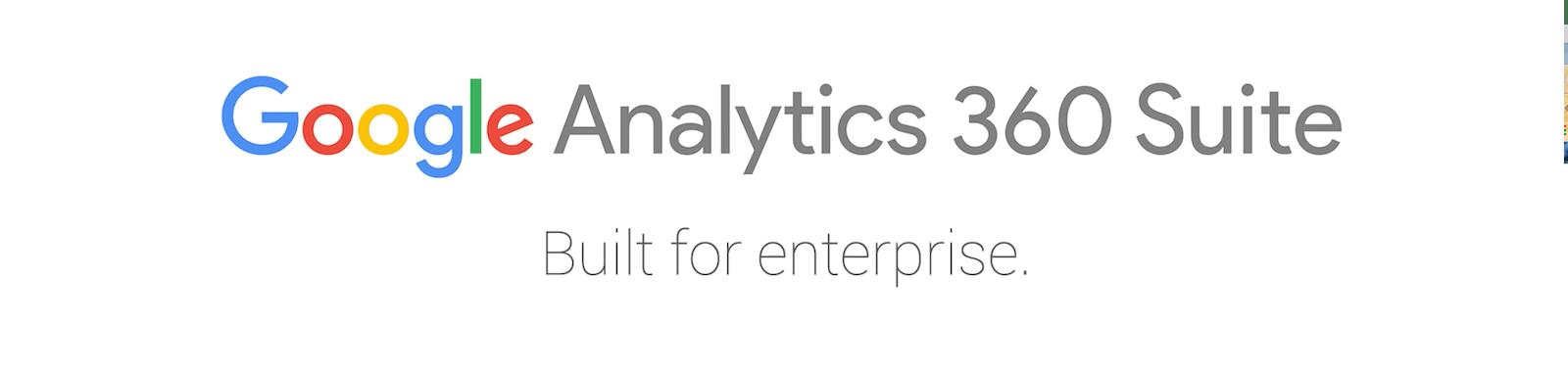 google-analytics_eye